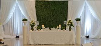 linen rental houston for event and wedding decorations