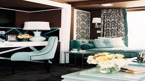 khloe kardashian home decor us house and home real estate ideas