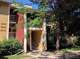 Cozy Cottage Fort Collins Co by 1640 Kirkwood Dr 20 2032 2032 Fort Collins Co 80525 Mls