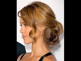 simulateur coupe de cheveux femme coiffure femme pour soiree coiffures modernes et coupes de