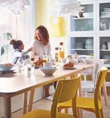 kitchen furniture catalog ikea 2016 catalog