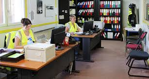 bureau logistique préparation de commandes par fd logistique