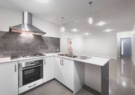 kitchen designer perth kitchen new perth kitchen designers home design popular