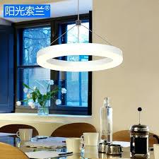 lustre pour bureau meuble de rangement salon 97 bordeaux luminaire