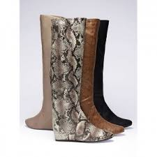 ugg boots sale secret 23 best colin stuart boots footsity com images on