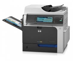 orion refurbished office printers from hp xerox brother u0026 more