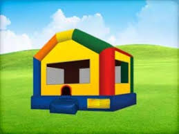 moonwalks in houston bounce house moonwalk rentals houston tx area sky high party