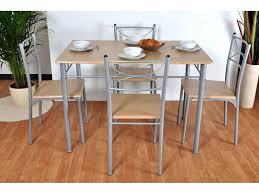 ensemble cuisine pas cher table de cuisine moderne pas cher table de cuisine moderne pas cher