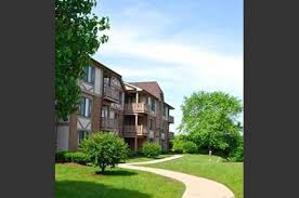 3 Bedrooms For Rent In Scarborough Scarborough Lake Apartments 6430 Maidstone Road Indianapolis In