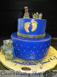 royalty themed baby shower prince baby shower cake creative ideas