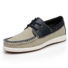 mens fashion shoes fashion mode