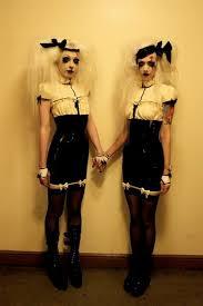 Scary Doll Halloween Costume 79 Creepy Doll Images Halloween Ideas Happy