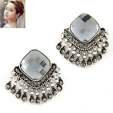 metal earings cheap black metal earrings find black metal earrings deals on