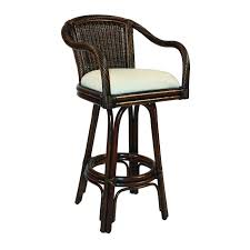 bar stool stools with backs backless counter stools comfortable