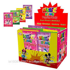 candy story magic story popping candy buy whistle pops candy magic pop candy