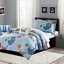 kids bedding sets for boys u0026 girls twin queen and full u2013size