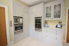 enigma design dm inframe hand painted bespoke kitchen enigma