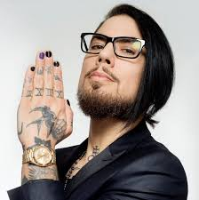 dave navarro neck tattoo symbol pictures to pin on pinterest