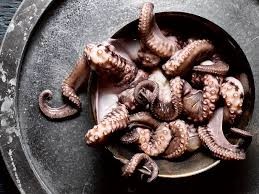 everything you need to know about cooking octopus at home