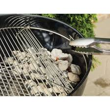 cuisine weber barbecue bbqgrillsthai com