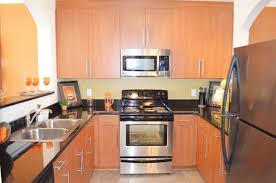 Kitchen Design Newport News Va Luxury Apartments In Newport News Va Belmont At City Center