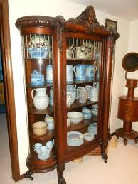 southern enterprises china cabinet how to fill a china cabinet contemporary china cabinets and hutches