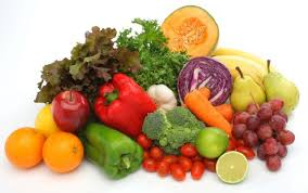 healing foods u2013 the power of color whole health living
