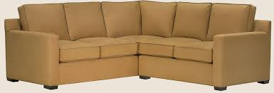 Ken Sofa Set Ecoselect Furniture Is Eco Friendly Hemp And Non Toxic Leather