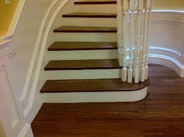 flooring amber plyboo flooring with modern staircase for modern