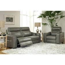 Polaris Sofa Power Reclining Leather Sofa And Loveseat Sets Polaris Reviews