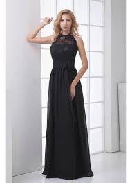 macy u0027s formal long dresses long dresses online