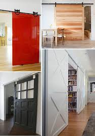 Rolling Room Divider 25 Room Divider Ideas For When Your Open Concept Home Feels Too