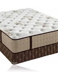 best extra firm mattresses toppers pillows etc
