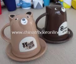 Personalized Ice Cream Bowl Ceramic Solid Color Ice Cream Bowl Cup Personalized Sgs