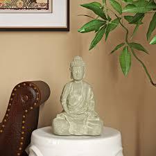 Buddha Statues Home Decor Buddha Home Decor Statues Cute Baby Elephant Statue Antique
