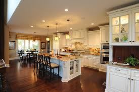 kitchens by design la kitchen and bath design gallery