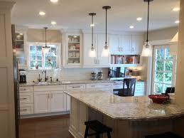 kitchen room 2017 design concept for contemporary kitchen design