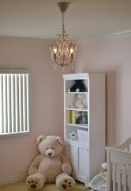 benjamin moore pink cloud just now painting my writing office