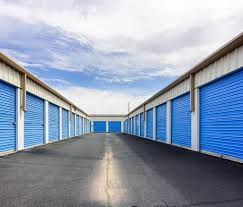 self storage units at 1597 market st concord ca
