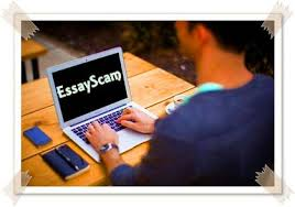 jobs for freelance writers and editors i work from home on the internet as a freelance essay writer and