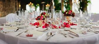 renting table linens 9 simple facts to check when renting table linens eblogin