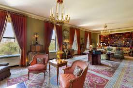 fifth avenue catalog sales 120m co op at 834 fifth avenue is now nyc s most expensive