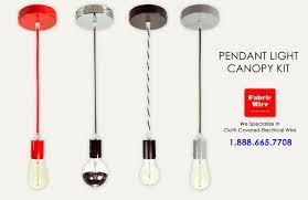 lummy pendant light glass globe for ceiling canopy kit etsy in