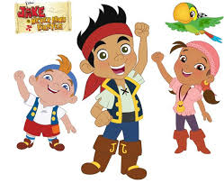 66 jake neverland pirates images