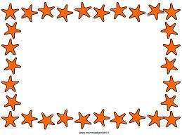immagini cornici per bambini disegni per cornici gm65 pineglen