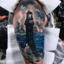13 watercolor tattoo las vegas amazing nature inspired body