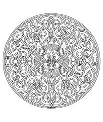 mandala to color zen relax free 7 zen u0026 anti stress mandalas