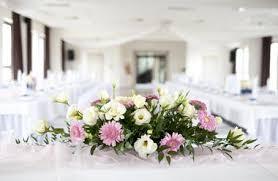 wedding venues orlando 25 best orlando wedding venues