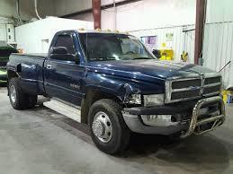 dodge ram 3500 2002 auto auction ended on vin 3b7mc36602m230613 2002 dodge ram 3500
