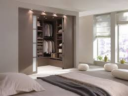 dressing room designs bedroom with dressing room design dressing room ideas walk in